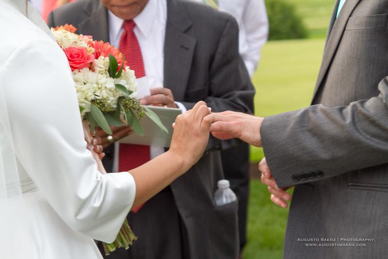 LUPE Y ALLAN WEDDING-9006.jpg