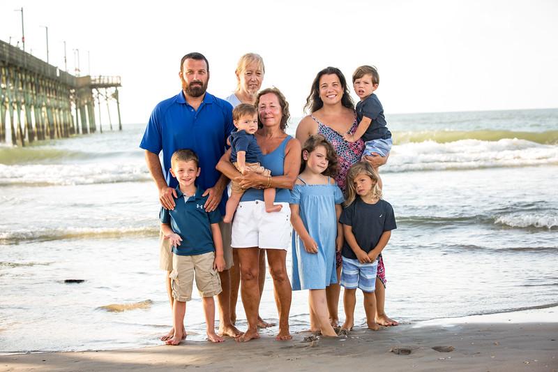 Family beach photos-32.jpg