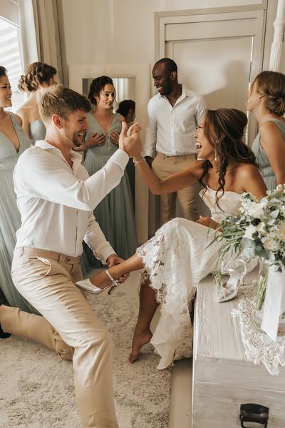 Wedding-of-Arne&Leona-15062019-281.JPG