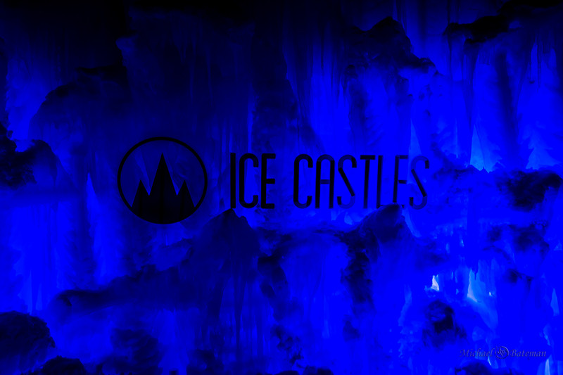 Web_IceCastles_012616-68_1.jpg