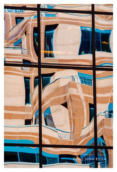 Tornoto Abstract 10.jpg