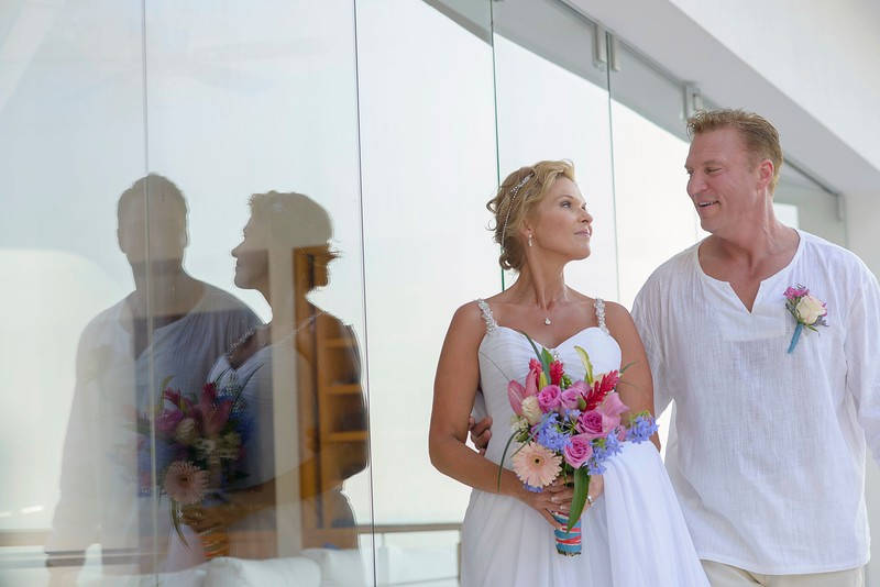 Wyndi+Link_Wedding-225.jpg