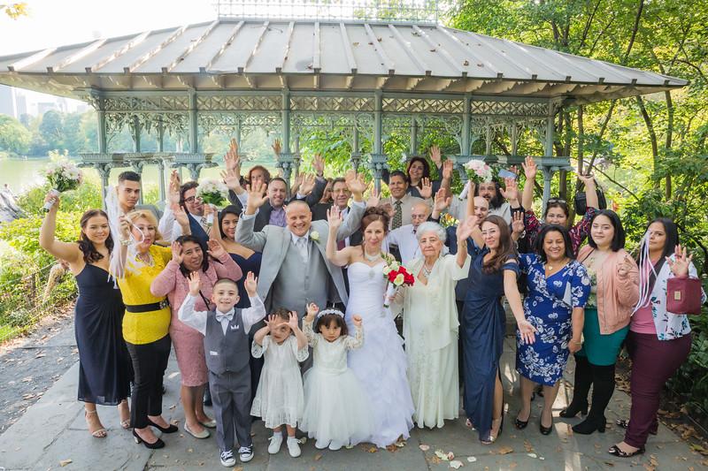 Central Park Wedding - Lubov & Daniel-94.jpg