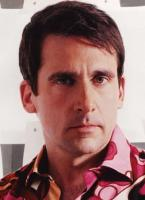 steve carell people magazine sexiest man alive