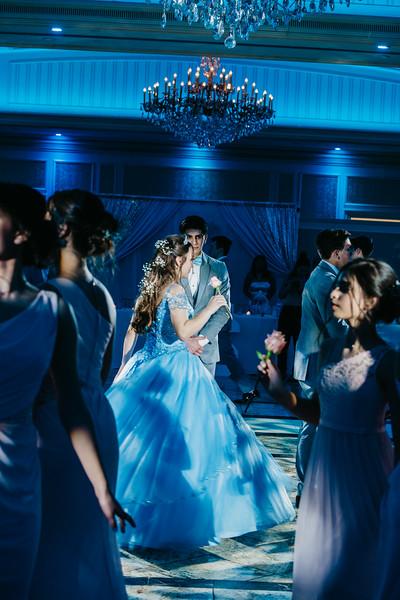 First Dance Part II-210.jpg