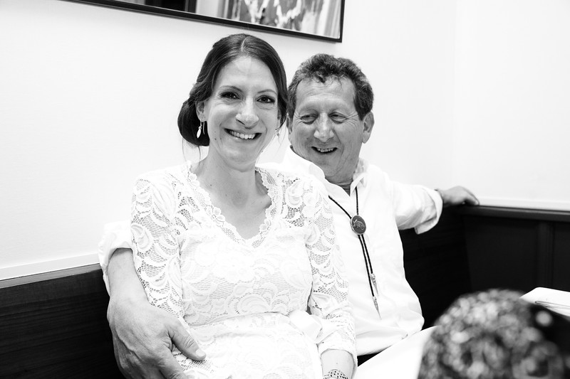 Hochzeit-Fraenzi-und-Oli-2017-596.jpg