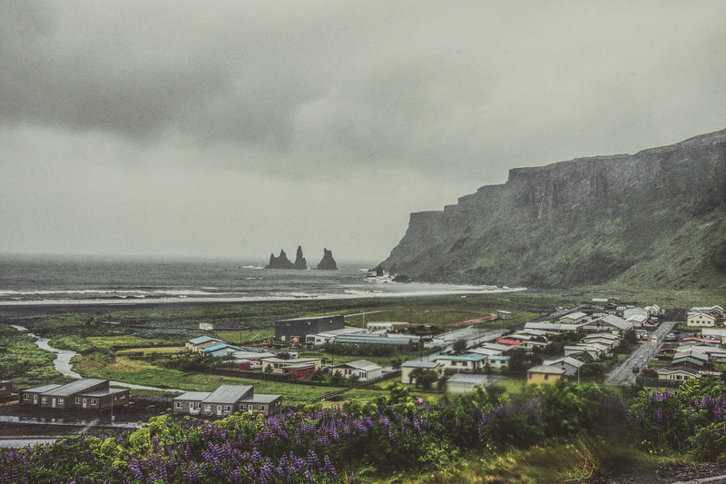 Iceland 3452.jpg