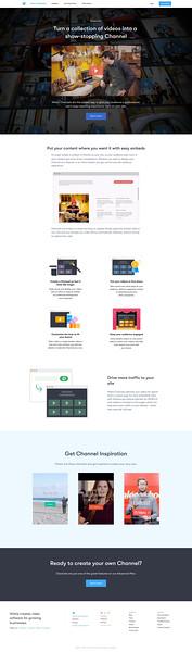 screencapture-wistia-video-marketing-channels-2019-05-20-21_18_32.jpg
