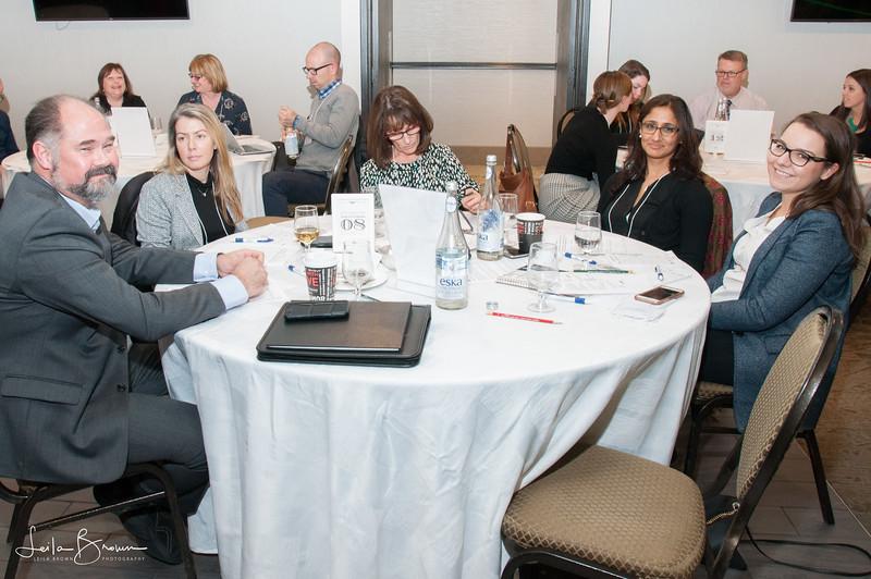 Crisis Communications Workshop-52.jpg