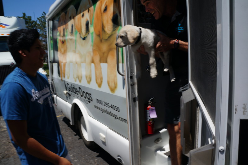 Puppy Truck June 2016 013.JPG