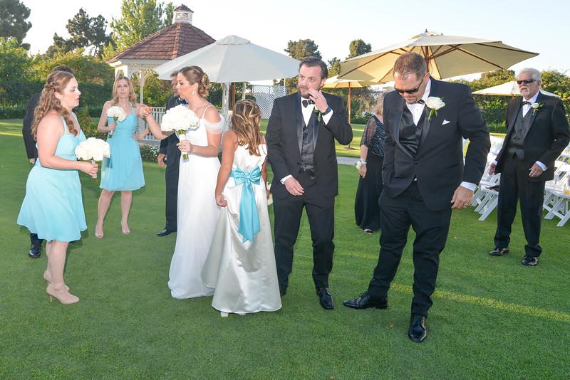 Laura_Chris_wedding-226.jpg