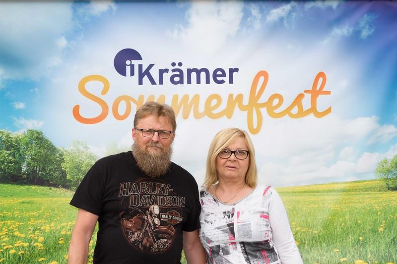 kraemerit-sommerfest--8805.jpg