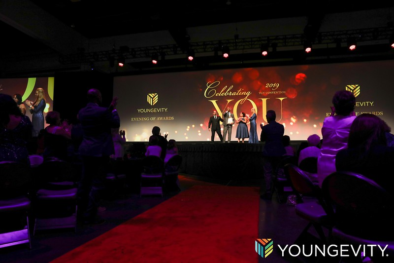09-20-2019 Youngevity Awards Gala CF0224.jpg