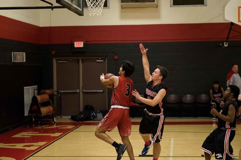 kwhipple_WWS_vs_Siena_basketball_20171206_062.jpg