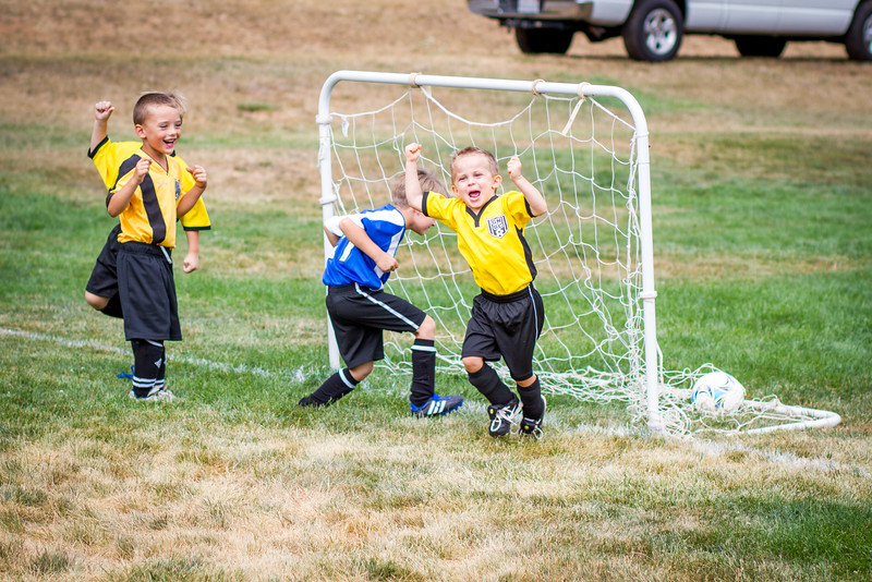 08-29 Soccer-74.jpg