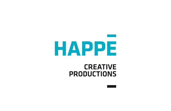Happé Creative Productions B.V.