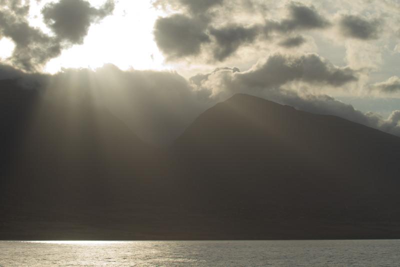 Hawaii2012-633.jpg