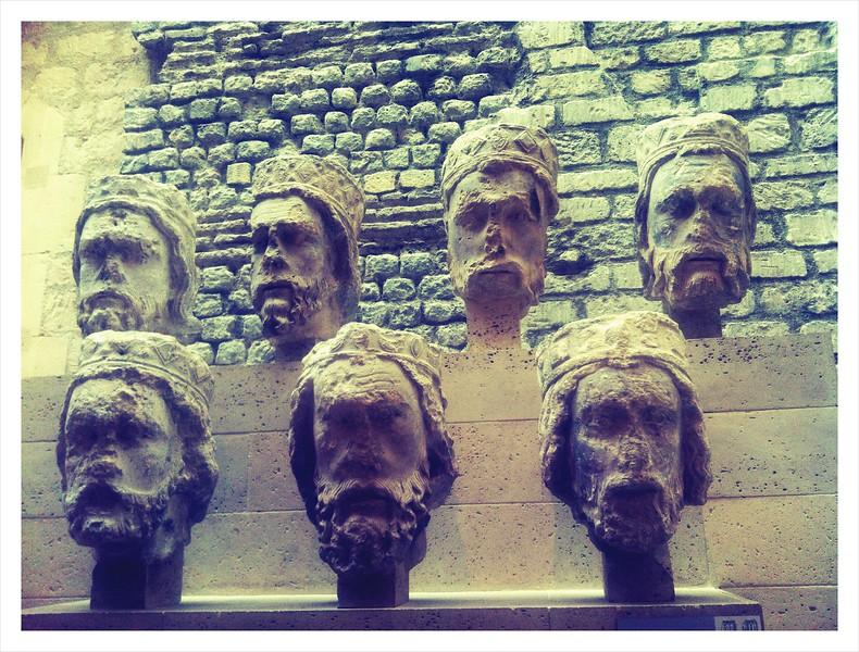 Musee De Cluny.JPG