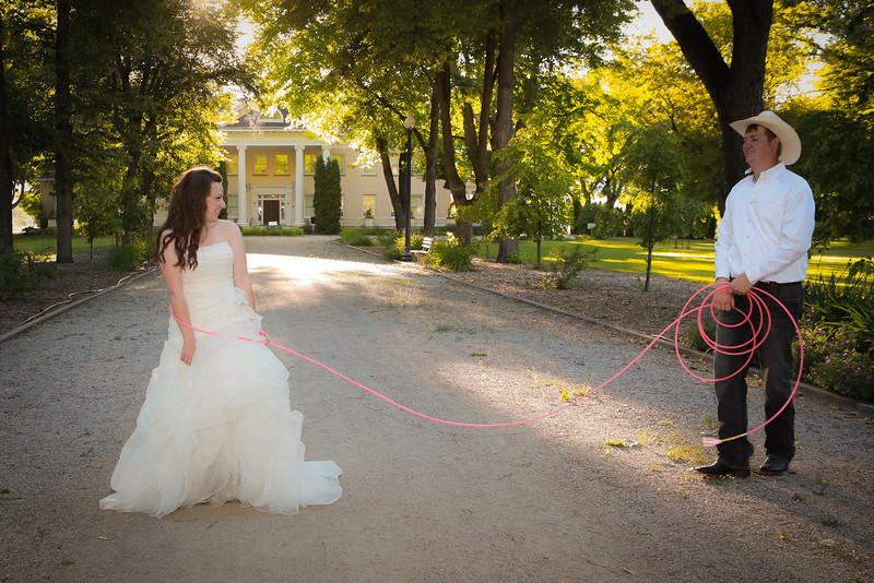 Love & Romance-145.jpg