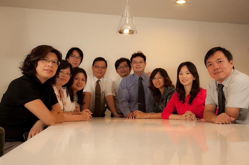 2011-GI-DAYS-0065.jpg