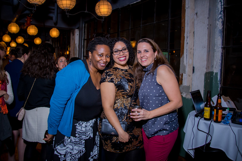 20171207-HBADC-Holiday-Party-00121.jpg