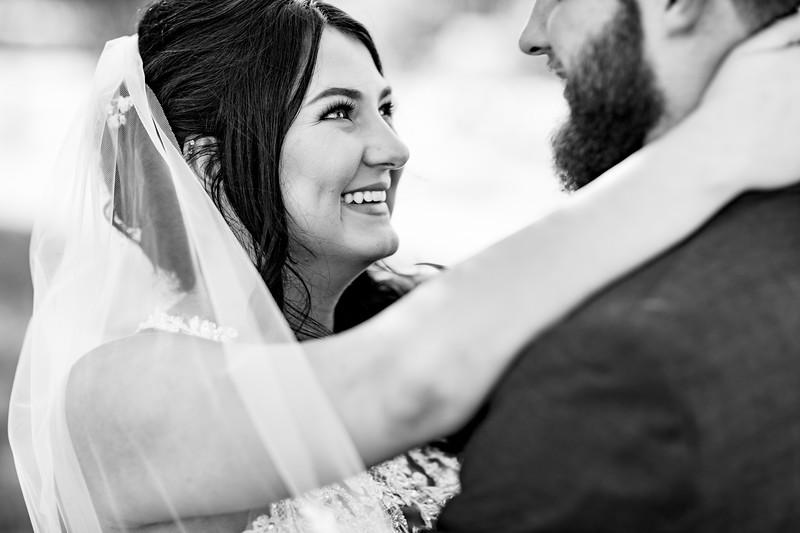 KaylaDusten-Wedding-0130-2.jpg