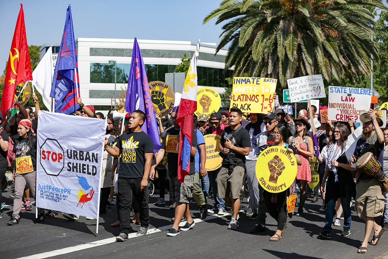 2016 09 09 CA Pleasanton Protest Stop Urban Shield 1024x photographed by Sam Breach-0806.jpg