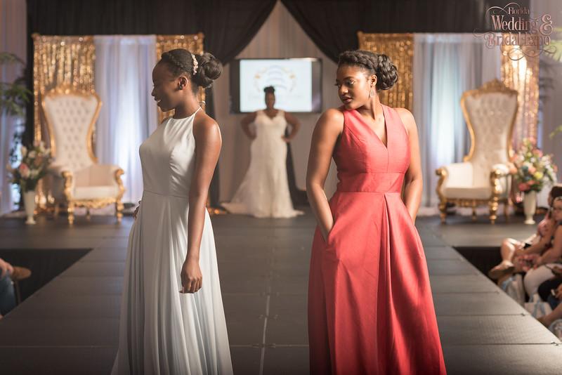 florida_wedding_and_bridal_expo_lakeland_wedding_photographer_photoharp-18.jpg