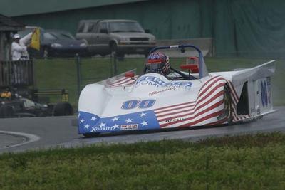 No-0806 Race Group 1 - CSR, DSR, FA, FB, FC, FE, FM, S2