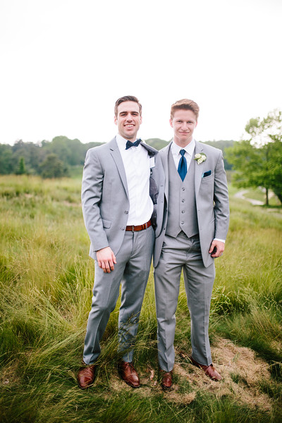 Kira and Kevin Wedding Photos-523.jpg