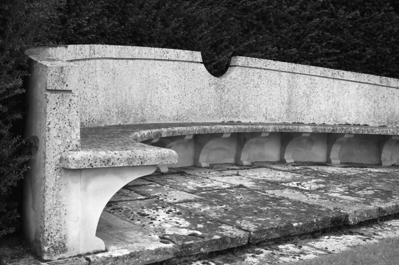 Tus stone bench edited Sepia.jpg