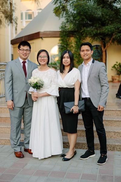eric-chelsea-wedding-highres-219.jpg