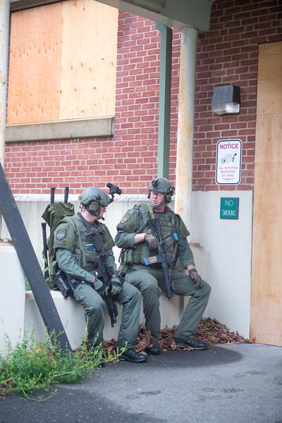 Swat Training-4200.jpg