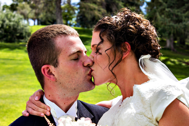 Josh_and_Rachel_Wedding_0758.jpg