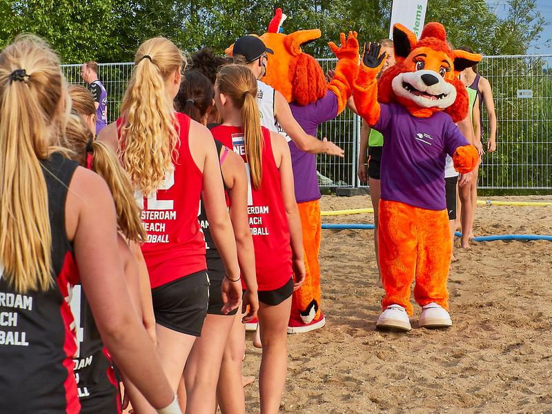 Molecaten NK Beach Handball 2017 dag 1 img 549.jpg