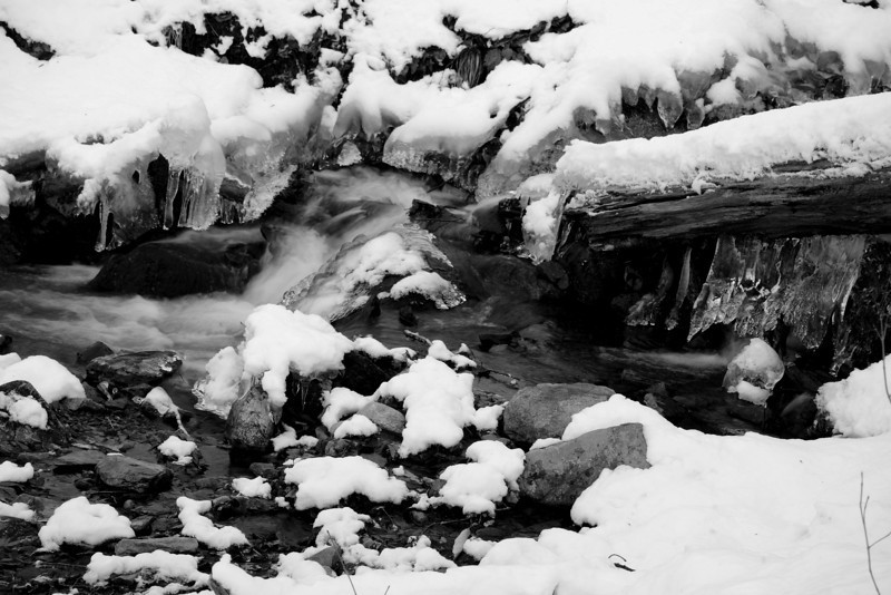 Ice at Water Gap.jpg