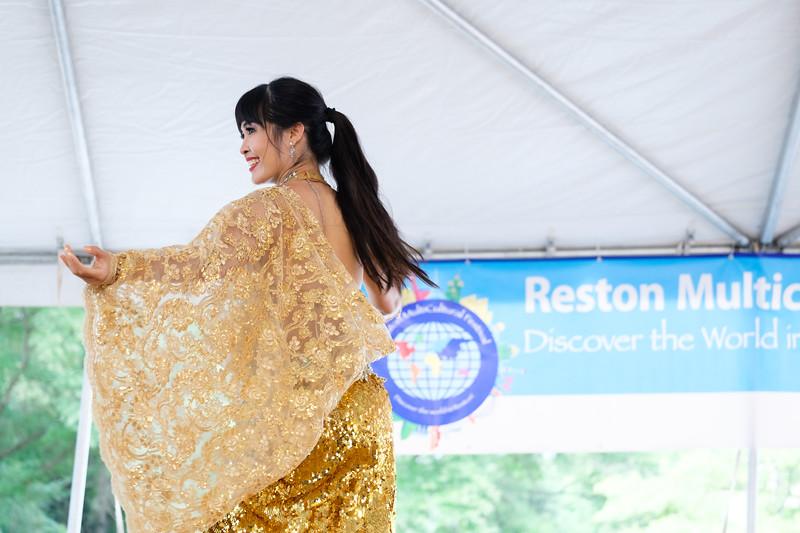 20180922 245 Reston Multicultural Festival.JPG