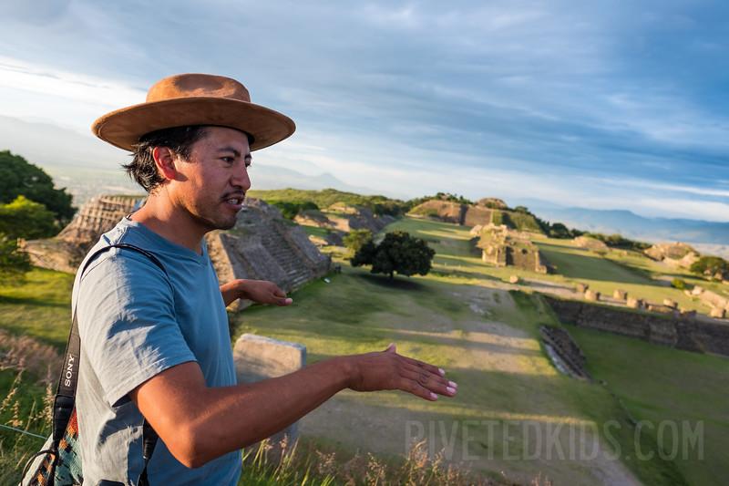 Riveted Kids Camp 2018 - Coding in Oaxaca (116).jpg
