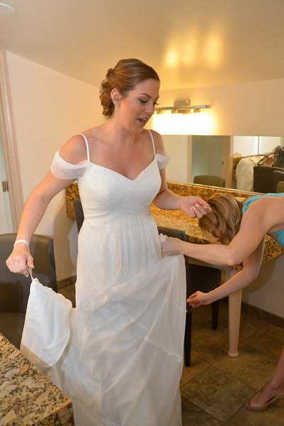 Laura_Chris_wedding-33.jpg