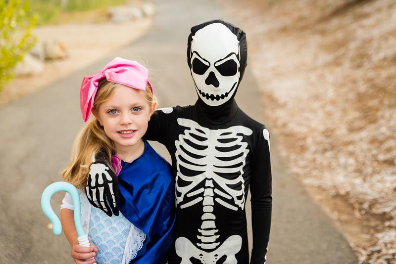 Colton and Paisley Halloween 2019-9062.jpg