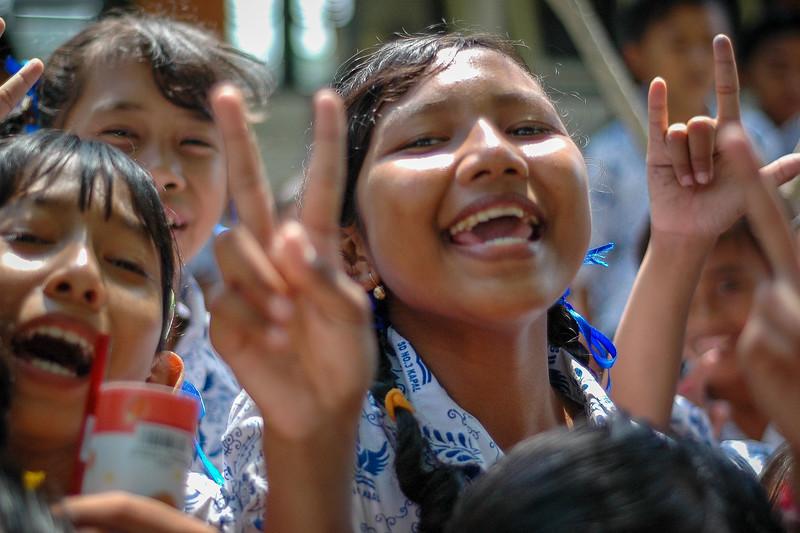 Bali Kids - SD N 3 Kapal School_021.jpg