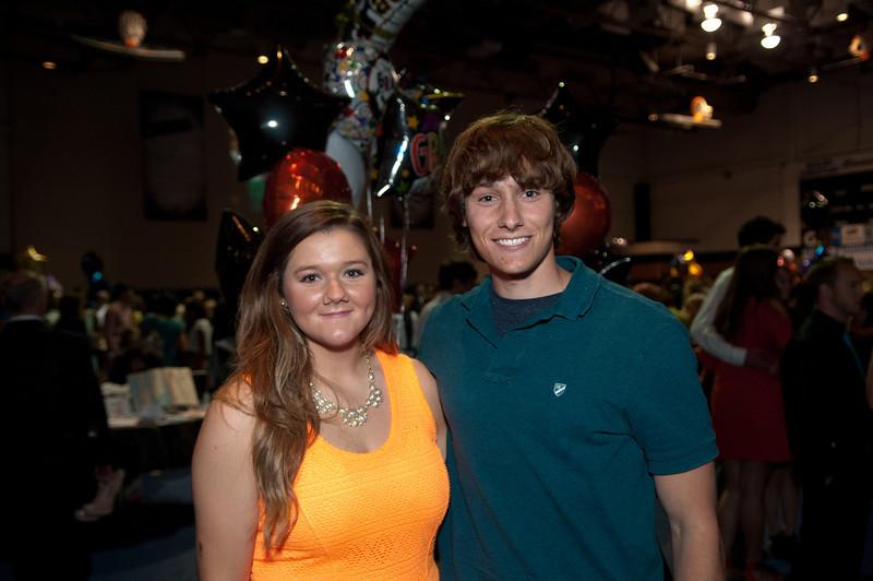 2013 Shiloh Graduation (6 of 10).jpg