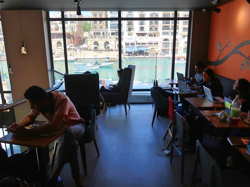 IMG_7458-costa-coffee-view.jpg