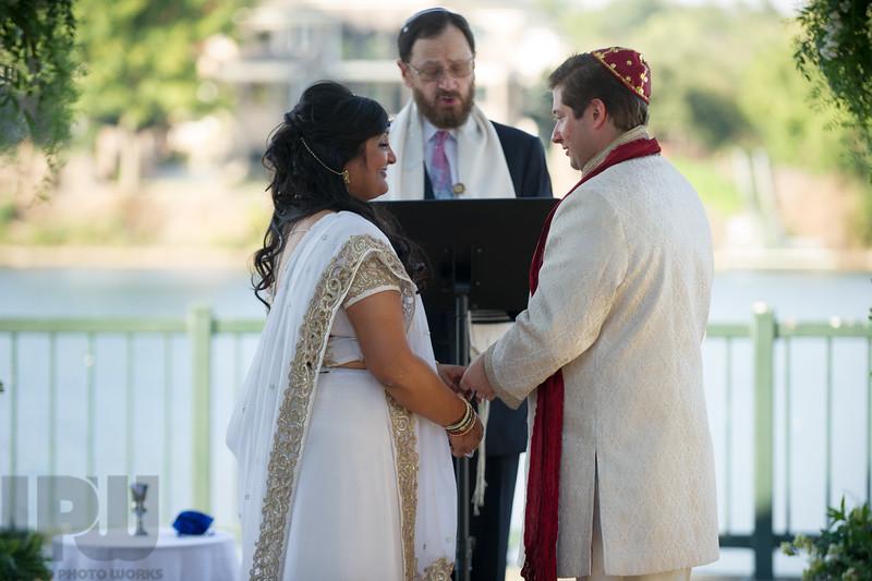 bap_hertzberg-wedding_20141011171747_D3S0568.jpg