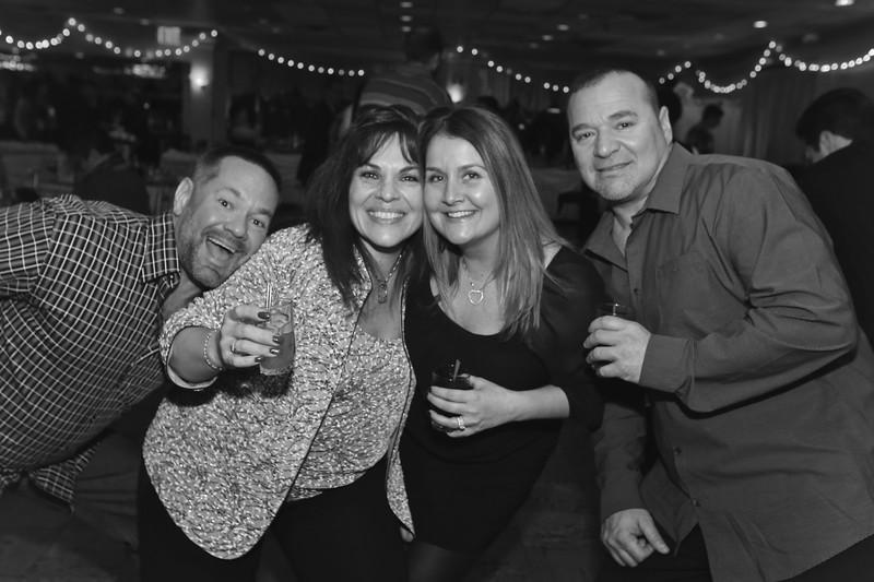 20170311_EMCphotography_Katelyn&AndrewEngagement-249.jpg