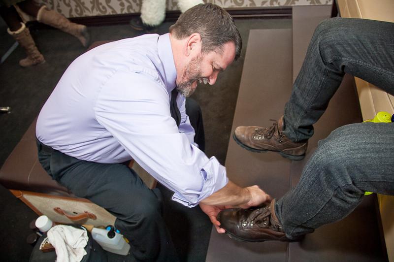 2011-01-22-The Cosmopolitan of Las Vegas@Sundance-Web Res-65.jpg