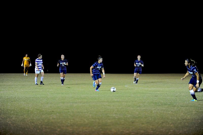 UNF Girls Soccer (34).jpg