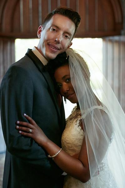 B+D Wedding 85.jpg