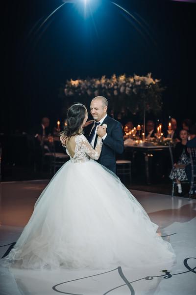 2018-10-20 Megan & Joshua Wedding-955.jpg