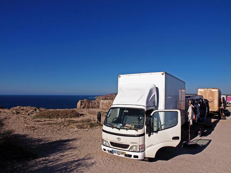 Cabo San Vincenzo 15-03-15 (48).jpg